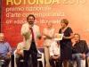 Premio-Rotonda-2013-conti-sebastian-korbel-6