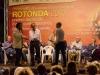 Premio-Rotonda-2013-fullone-1