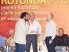 Premio-Rotonda-2013-fullone-2