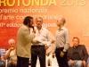 Premio-Rotonda-2013-fullone-3