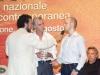 Premio-Rotonda-2013-fullone-4