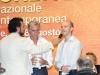 Premio-Rotonda-2013-fullone
