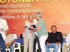 Premio-Rotonda-2013-giada-pasini-1