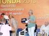 Premio-Rotonda-2013-giada-pasini-2