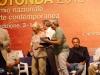 Premio-Rotonda-2013-giada-pasini-4
