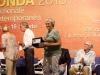 Premio-Rotonda-2013-giada-pasini-5