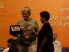 Premio-Rotonda-2013-giada-pasini-6