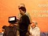 Premio-Rotonda-2013-giada-pasini-7