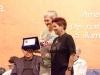 Premio-Rotonda-2013-giada-pasini-8