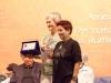 Premio-Rotonda-2013-giada-pasini-9