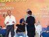 Premio-Rotonda-2013-giada-pasini