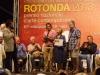 Premio-Rotonda-2013-luchini-1