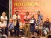 Premio-Rotonda-2013-luchini-2