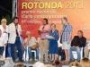 Premio-Rotonda-2013-luchini-3