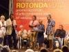 Premio-Rotonda-2013-luchini-4