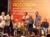 Premio-Rotonda-2013-luchini-5