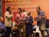 Premio-Rotonda-2013-luchini-6