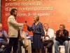 Premio-Rotonda-2013-luchini-9