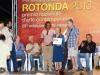Premio-Rotonda-2013-luchini