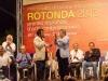 Premio-Rotonda-2013-luschi-1