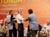 Premio-Rotonda-2013-luschi-10