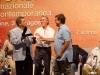 Premio-Rotonda-2013-luschi-11