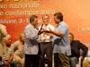Premio-Rotonda-2013-luschi-12