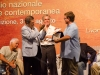 Premio-Rotonda-2013-luschi-13