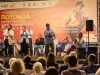 Premio-Rotonda-2013-luschi-15