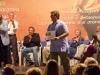 Premio-Rotonda-2013-luschi-16