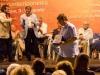 Premio-Rotonda-2013-luschi-17