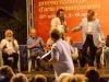 Premio-Rotonda-2013-luschi-18