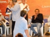 Premio-Rotonda-2013-luschi-3