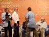 Premio-Rotonda-2013-luschi-8