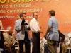 Premio-Rotonda-2013-luschi-9