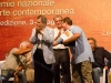 Premio-Rotonda-2013-luschi