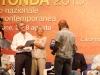 Premio-Rotonda-2013-magliani-11