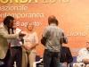 Premio-Rotonda-2013-magliani-12