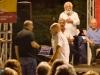 Premio-Rotonda-2013-magliani-3