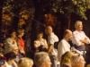 Premio-Rotonda-2013-magliani-4