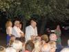 Premio-Rotonda-2013-magliani-5