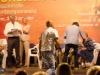 Premio-Rotonda-2013-magliani-7