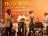 Premio-Rotonda-2013-magliani-8
