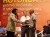 Premio-Rotonda-2013-magliani-9