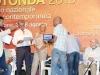 Premio-Rotonda-2013-magliani