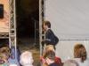 Premio-Rotonda-2013-stefano-urzi-2