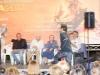 Premio-Rotonda-2013-stefano-urzi-3