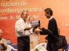 Premio-Rotonda-2013-stefano-urzi-4