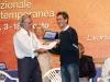 Premio-Rotonda-2013-stefano-urzi-5