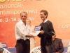 Premio-Rotonda-2013-stefano-urzi-6